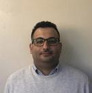 DR Khaled Osman